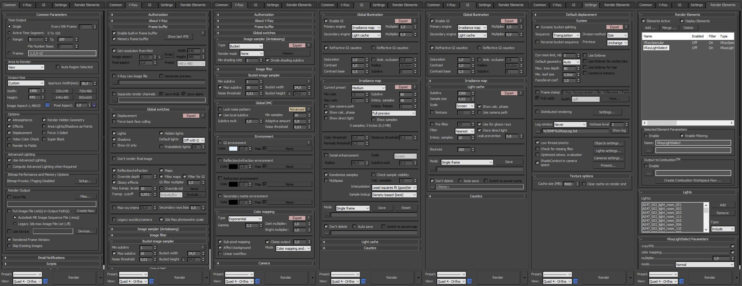 render_settings_17.jpg