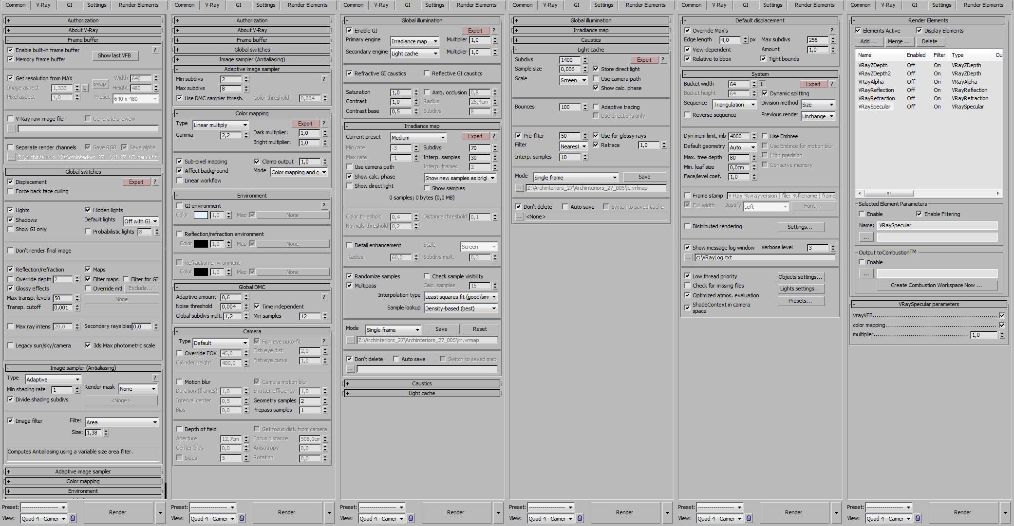 render_settings_3.jpg