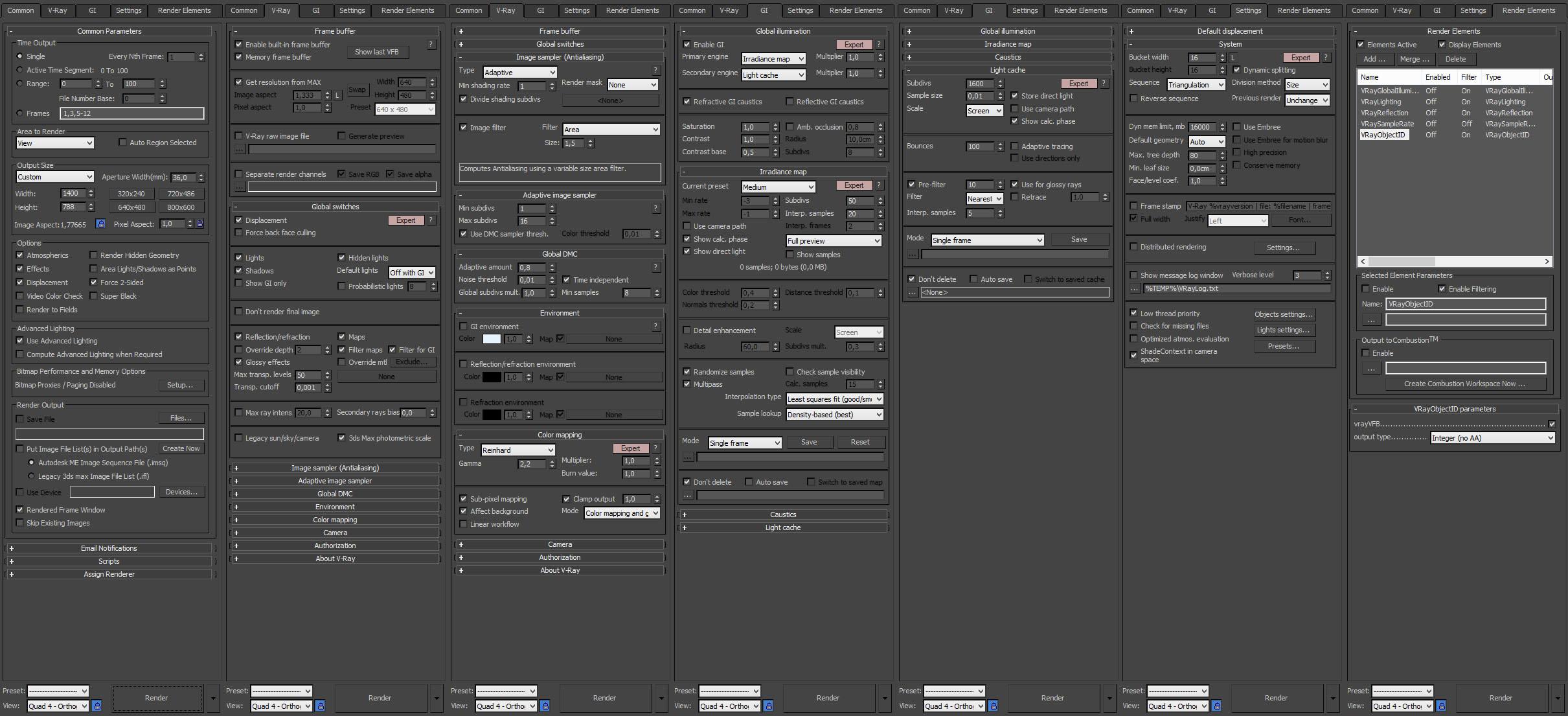 render_settings_6.jpg