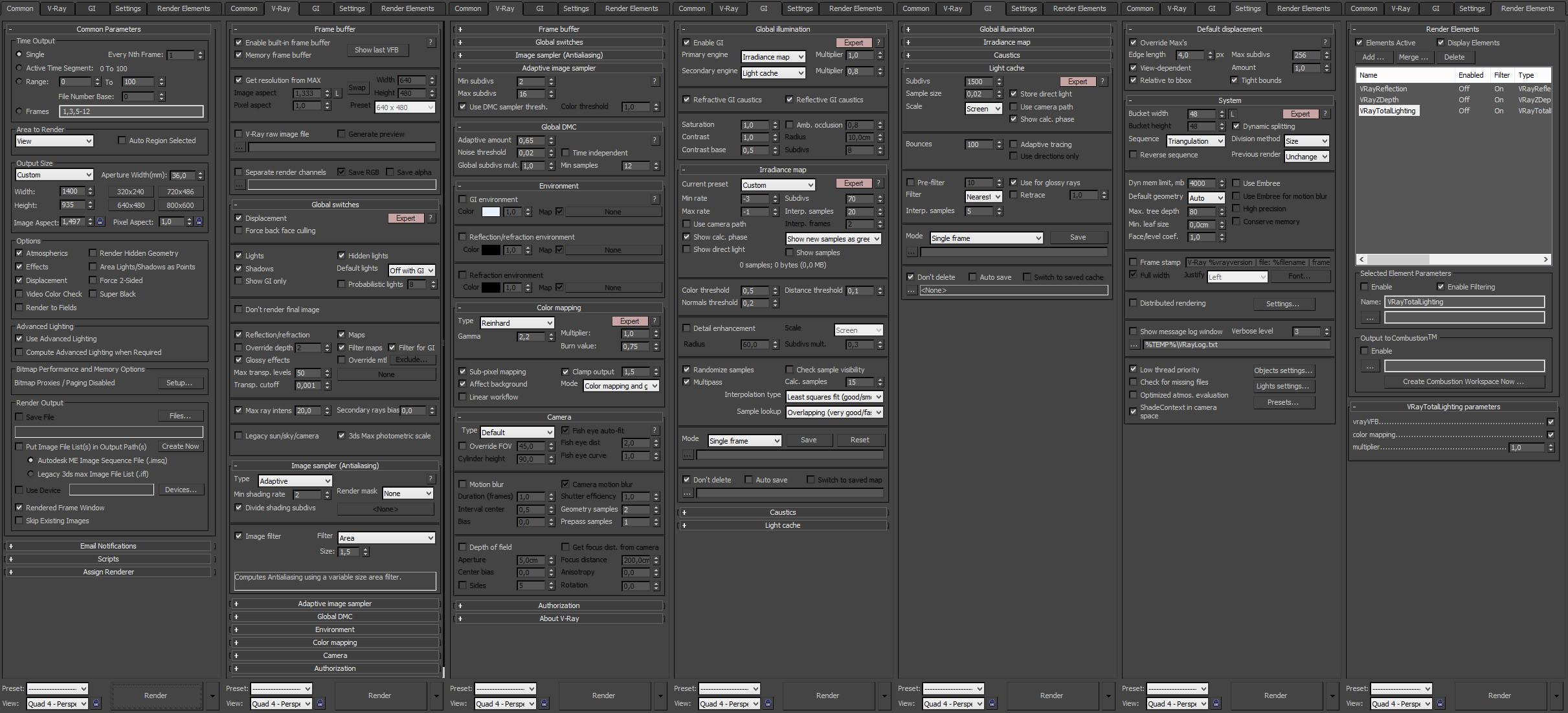 render_settings_7.jpg