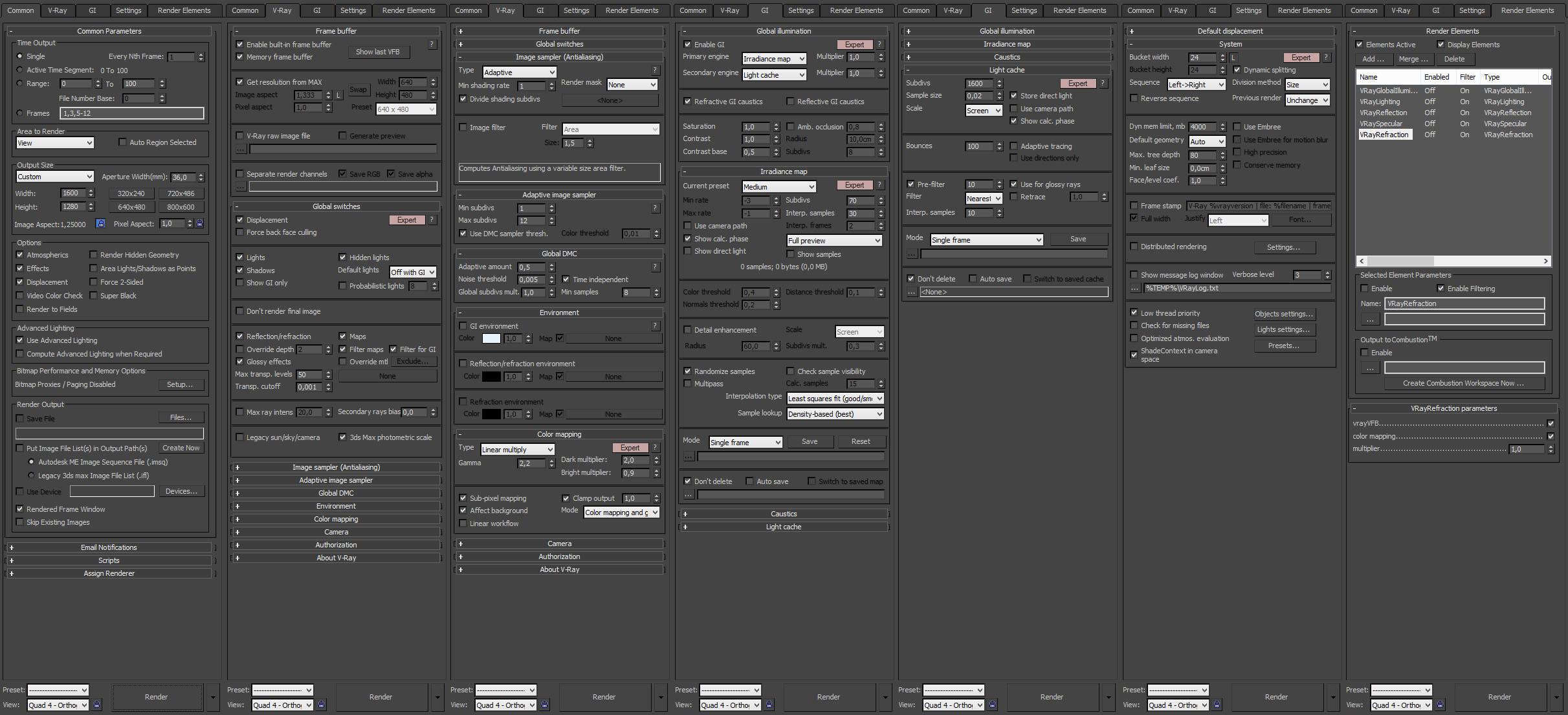 render_settings_8.jpg