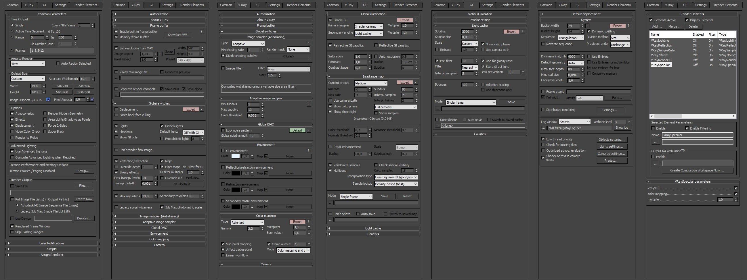 render_settings_evermotion_4.jpg