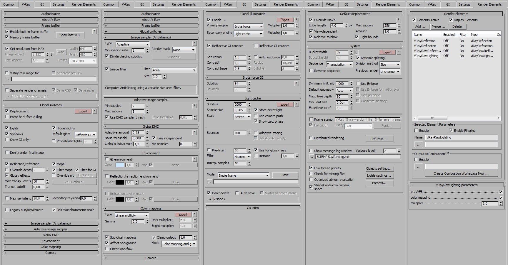 render_settings_nr_2587.jpg