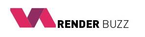 renderbuzz_logo296x77.jpg