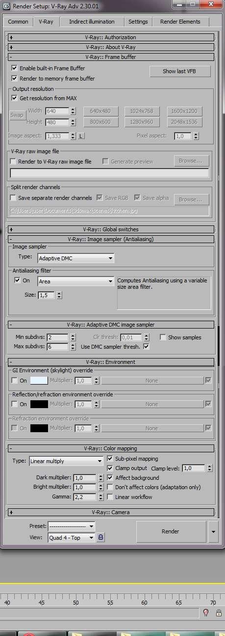 renders_002.jpg