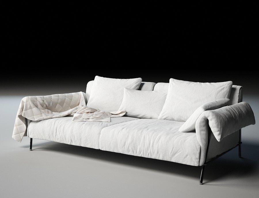 sofa_finalna_900_00148.jpg