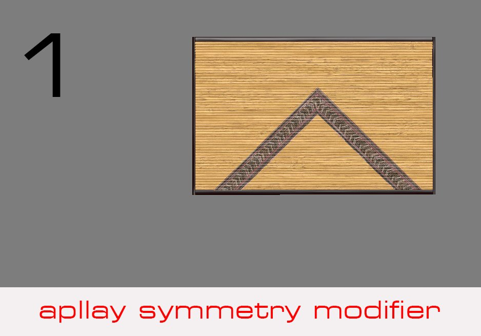 symmetry_01_900_01038.jpg