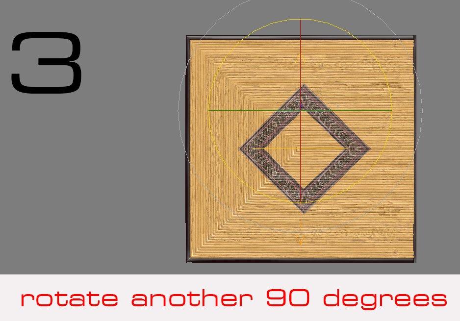 symmetry_03_900_01045.jpg