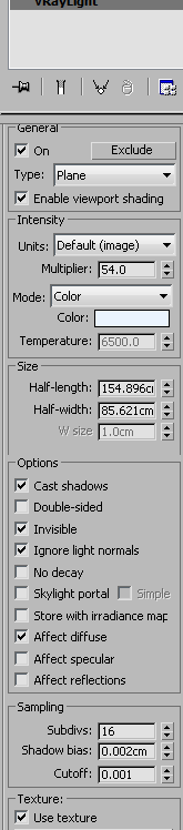 vraylight1.png