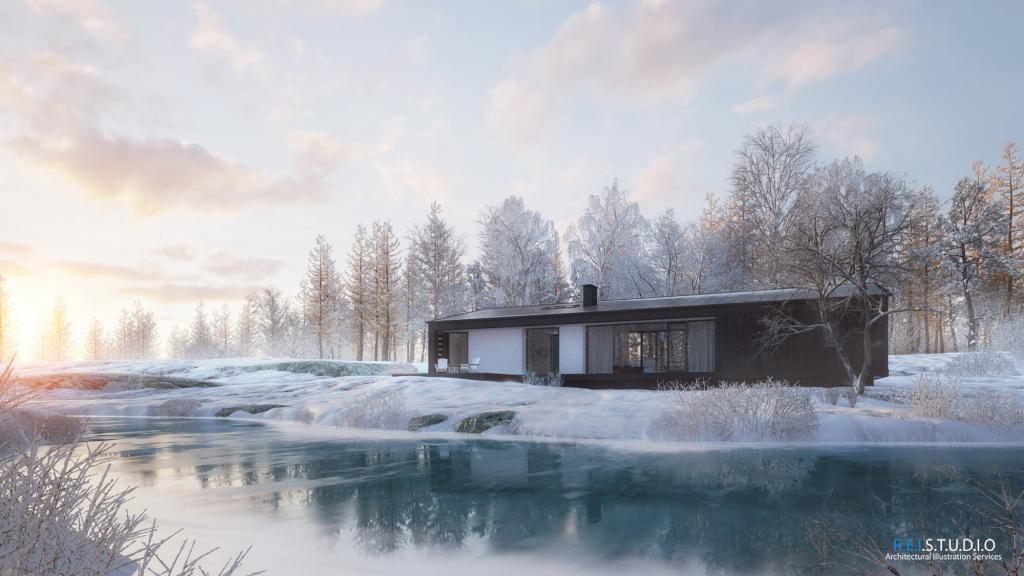winter_final.jpg