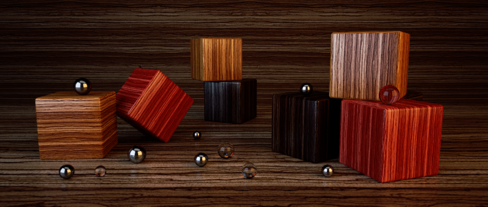 wooden_boxes.png
