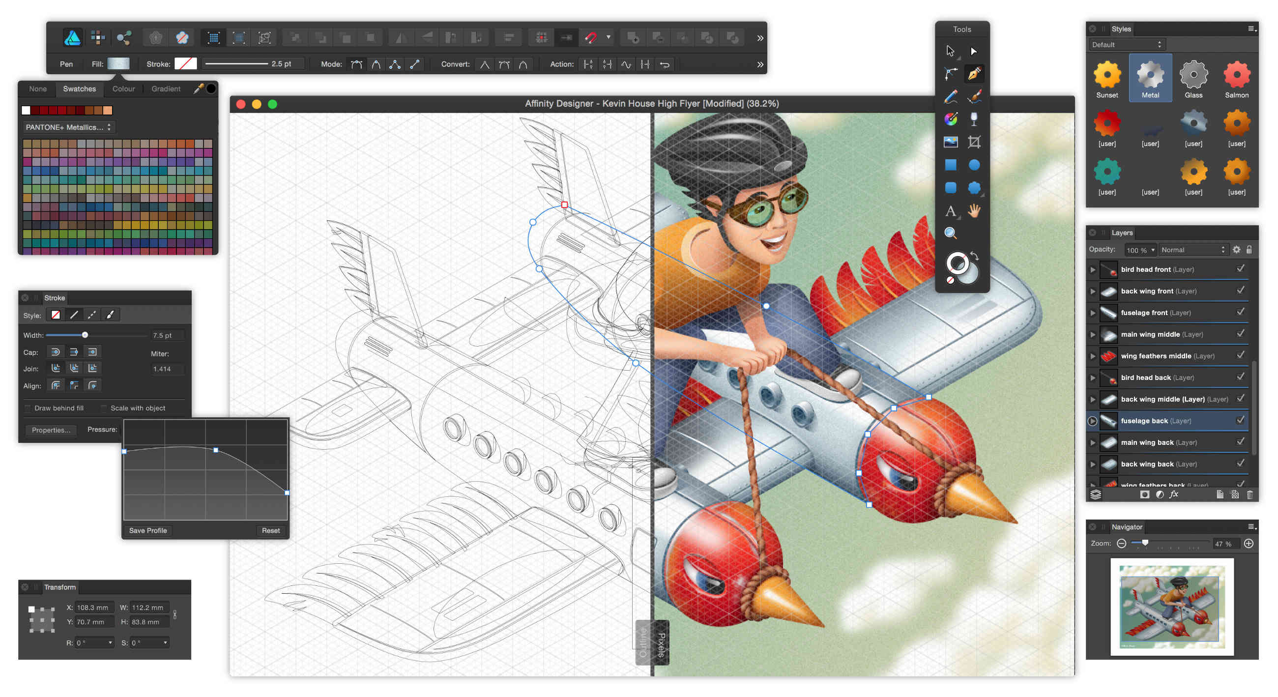 Workspace_2x_161220151056_deskjpg   Download Graphic Software