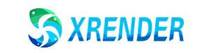 xrender_logo_296_77.jpg