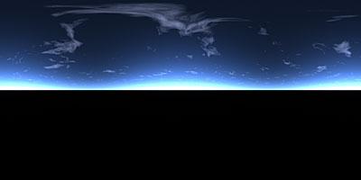 GALERIA DE IMAGENES HDRI. EVERMOTION Sky0001